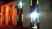 House in San Isidro, Habana Vieja, La Habana 1