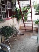 Casa Independiente en Buenavista, Playa, La Habana 2