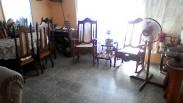 Apartamento en Nuevo Vedado, Plaza de la Revolución, La Habana 3