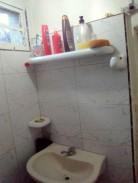 Apartamento en Alturas de Luyanó, San Miguel del Padrón, La Habana 10