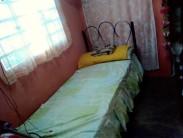 Apartamento en Alturas de Luyanó, San Miguel del Padrón, La Habana 5