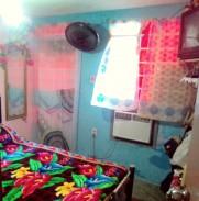 Apartamento en Alturas de Luyanó, San Miguel del Padrón, La Habana 7