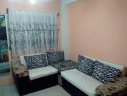 Apartamento en Alturas de Luyanó, San Miguel del Padrón, La Habana 2