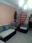 Apartamento en Alturas de Luyanó, San Miguel del Padrón, La Habana 1