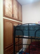 Apartamento en Lawton, Diez de Octubre, La Habana 6