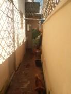 Apartamento en Lawton, Diez de Octubre, La Habana 14