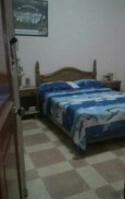 Casa en Ampliación Almendares, Playa, La Habana 4