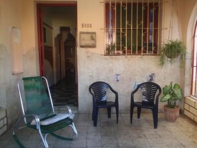 Casa en Ampliación Almendares, Playa, La Habana