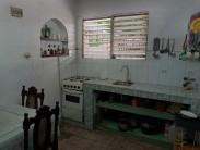 Casa en Plaza de la Revolución, La Habana 6