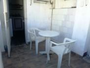 Apartamento en Vedado, Plaza de la Revolución, La Habana 25