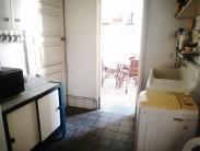 Apartamento en Vedado, Plaza de la Revolución, La Habana 22