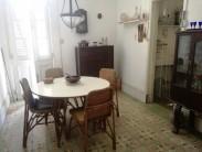 Apartamento en Vedado, Plaza de la Revolución, La Habana 19