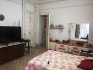Apartamento en Vedado, Plaza de la Revolución, La Habana 15
