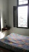 Apartamento en Cayo Hueso, Centro Habana, La Habana 18