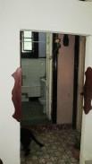 Apartamento en Cayo Hueso, Centro Habana, La Habana 21