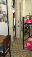 Apartamento en Cayo Hueso, Centro Habana, La Habana 22