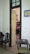 Apartamento en Cayo Hueso, Centro Habana, La Habana 17