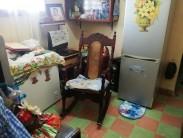Apartamento en Martín Pérez, San Miguel del Padrón, La Habana 7