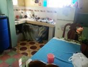 Apartamento en Martín Pérez, San Miguel del Padrón, La Habana 3