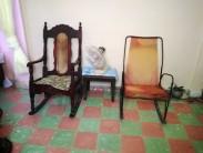 Apartamento en Martín Pérez, San Miguel del Padrón, La Habana 1