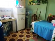 Apartamento en Martín Pérez, San Miguel del Padrón, La Habana 4