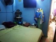 Apartamento en Martín Pérez, San Miguel del Padrón, La Habana 6