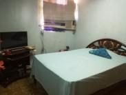 Apartamento en San Agustín, La Lisa, La Habana 8