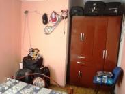Apartamento en San Agustín, La Lisa, La Habana 4