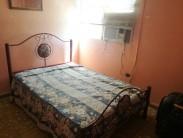 Apartamento en San Agustín, La Lisa, La Habana 5