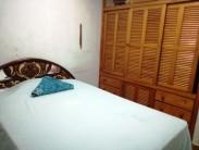 Apartamento en San Agustín, La Lisa, La Habana 10