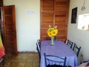 Apartamento en San Agustín, La Lisa, La Habana 3