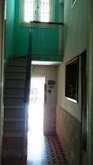 Casa Independiente en Santos Suárez, Diez de Octubre, La Habana 11