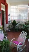 Casa Independiente en Santos Suárez, Diez de Octubre, La Habana 4