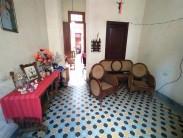 Colonial en Jesús María, Habana Vieja, La Habana 4