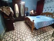 Colonial en Jesús María, Habana Vieja, La Habana 7