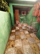 Casa en Casablanca, Regla, La Habana 11