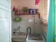 Apartamento en Antonio Guiteras, Habana del Este, La Habana 9