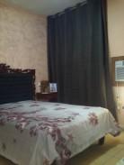 Apartamento en Antonio Guiteras, Habana del Este, La Habana 3