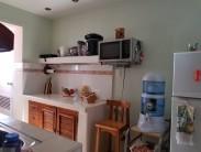 Apartamento en Antonio Guiteras, Habana del Este, La Habana 7