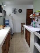Apartamento en Antonio Guiteras, Habana del Este, La Habana 8
