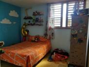 Apartamento en Antonio Guiteras, Habana del Este, La Habana 4
