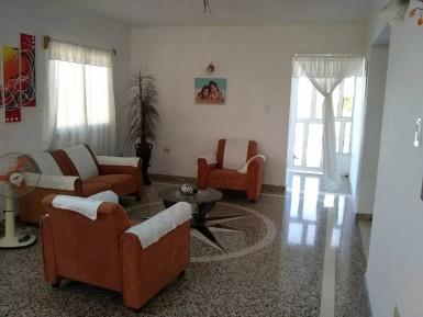 Independent House in Playa Baracoa, Bauta, Artemisa