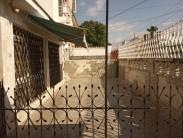 Casa en Santos Suárez, Diez de Octubre, La Habana 1
