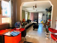 Casa en Santos Suárez, Diez de Octubre, La Habana 13