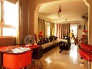 Casa en Santos Suárez, Diez de Octubre, La Habana 9