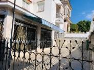 Casa en Santos Suárez, Diez de Octubre, La Habana 6