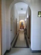 Casa Independiente en Belén, Marianao, La Habana 9