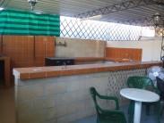 Casa Independiente en Belén, Marianao, La Habana 39