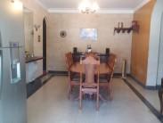 Casa Independiente en Belén, Marianao, La Habana 25