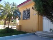 Casa Independiente en Belén, Marianao, La Habana 2
